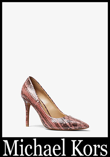 New Arrivals Michael Kors Shoes 2018 2019 Women's 11