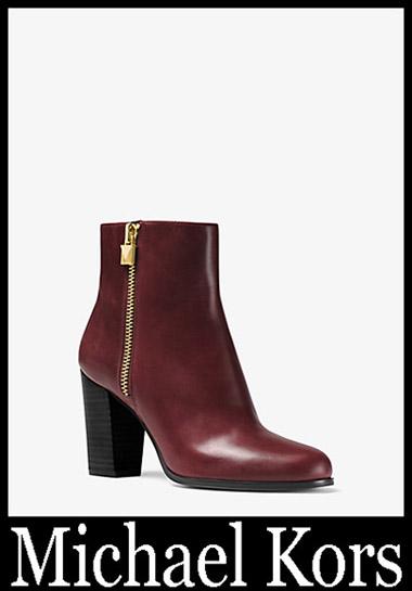 New Arrivals Michael Kors Shoes 2018 2019 Women's 12