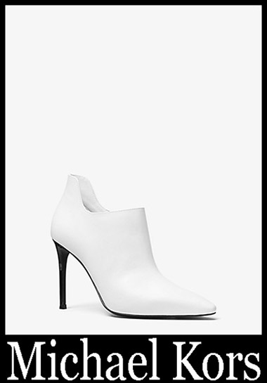 New Arrivals Michael Kors Shoes 2018 2019 Women's 13