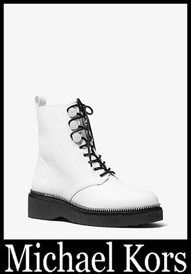 New Arrivals Michael Kors Shoes 2018 2019 Women's 15