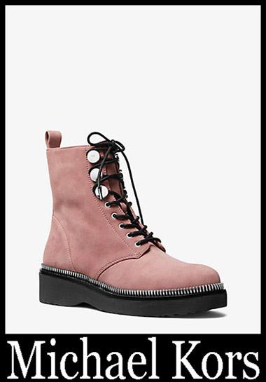New Arrivals Michael Kors Shoes 2018 2019 Women's 16