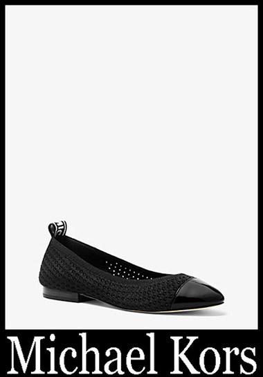 New Arrivals Michael Kors Shoes 2018 2019 Women's 17