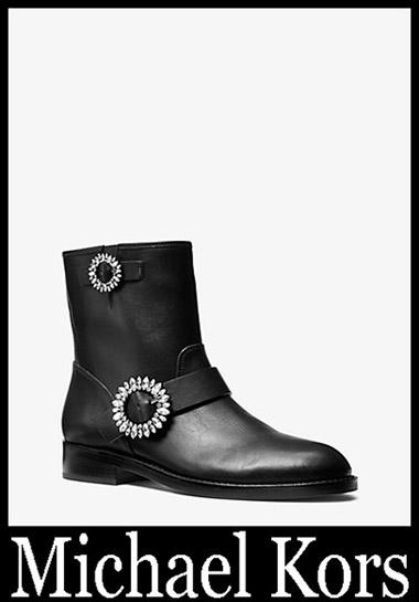 New Arrivals Michael Kors Shoes 2018 2019 Women's 18