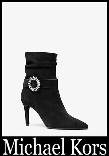 New Arrivals Michael Kors Shoes 2018 2019 Women's 19