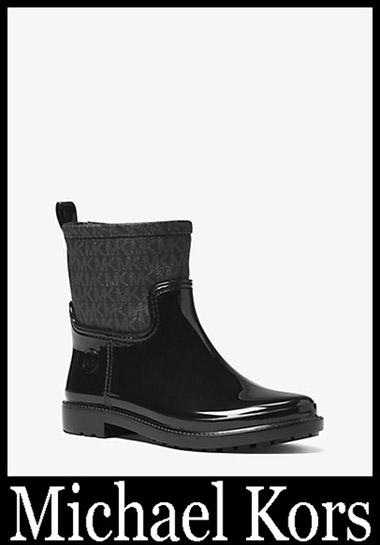 New Arrivals Michael Kors Shoes 2018 2019 Women's 2