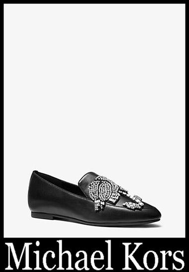 New Arrivals Michael Kors Shoes 2018 2019 Women's 20