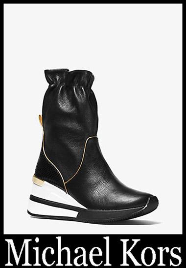 New Arrivals Michael Kors Shoes 2018 2019 Women's 21