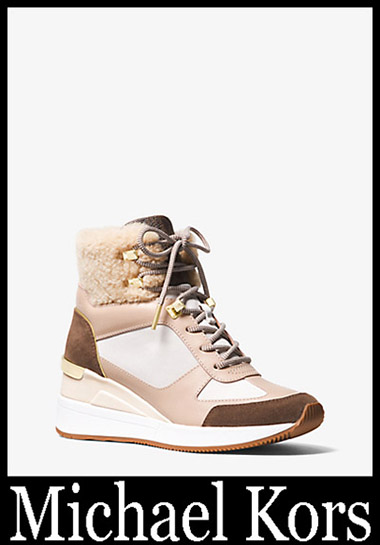 New Arrivals Michael Kors Shoes 2018 2019 Women's 22