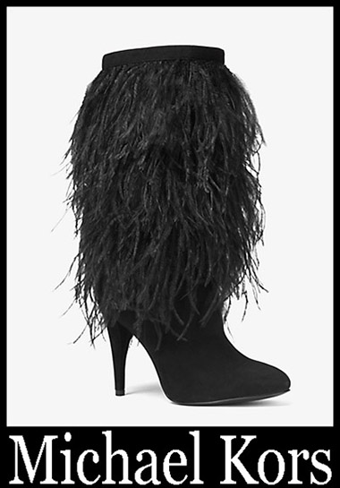 New Arrivals Michael Kors Shoes 2018 2019 Women's 23