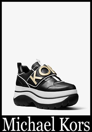 New Arrivals Michael Kors Shoes 2018 2019 Women's 24