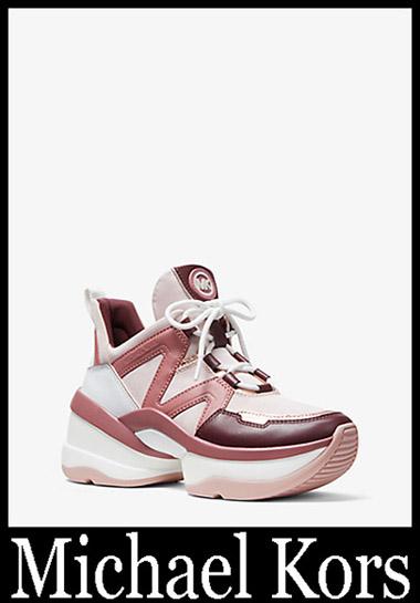 New Arrivals Michael Kors Shoes 2018 2019 Women's 25