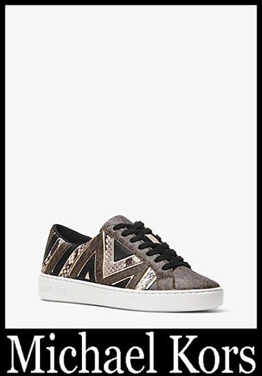 New Arrivals Michael Kors Shoes 2018 2019 Women's 26