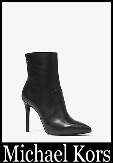 New Arrivals Michael Kors Shoes 2018 2019 Women's 3