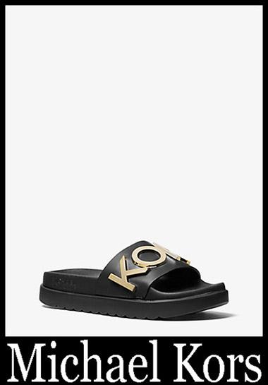 New Arrivals Michael Kors Shoes 2018 2019 Women's 30