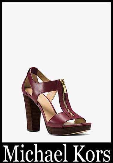 New Arrivals Michael Kors Shoes 2018 2019 Women's 31