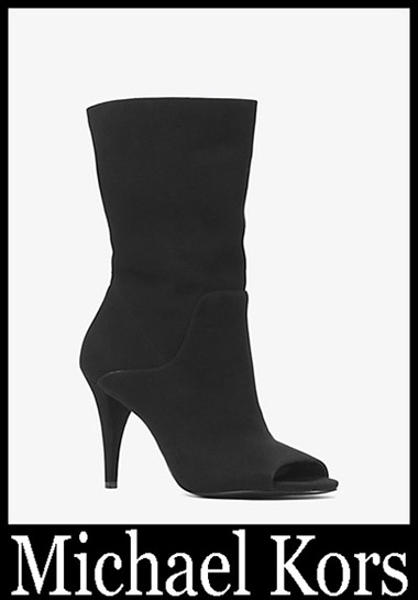 New Arrivals Michael Kors Shoes 2018 2019 Women's 32