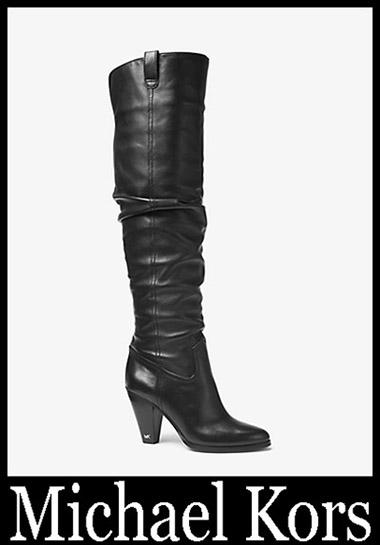 New Arrivals Michael Kors Shoes 2018 2019 Women's 4