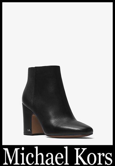 New Arrivals Michael Kors Shoes 2018 2019 Women's 5