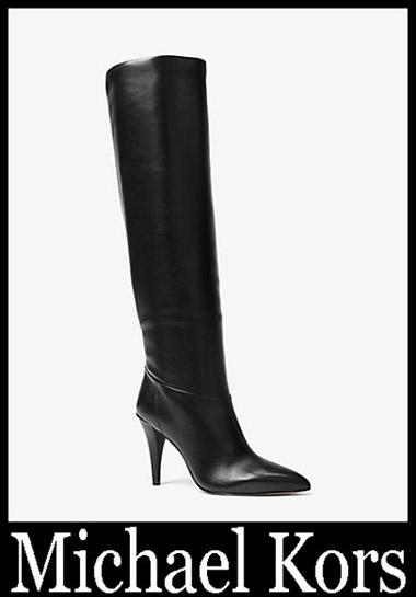 New Arrivals Michael Kors Shoes 2018 2019 Women's 7
