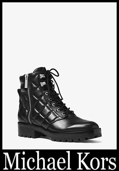 New Arrivals Michael Kors Shoes 2018 2019 Women's 8