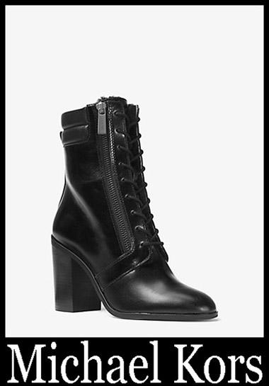 New Arrivals Michael Kors Shoes 2018 2019 Women's 9