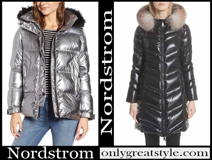 New Arrivals Nordstrom Fall Winter 2018 2019 Women's