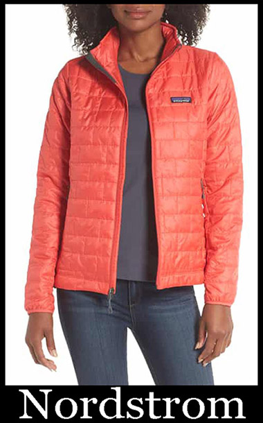 New Arrivals Nordstrom Jackets 2018 2019 Women's 11