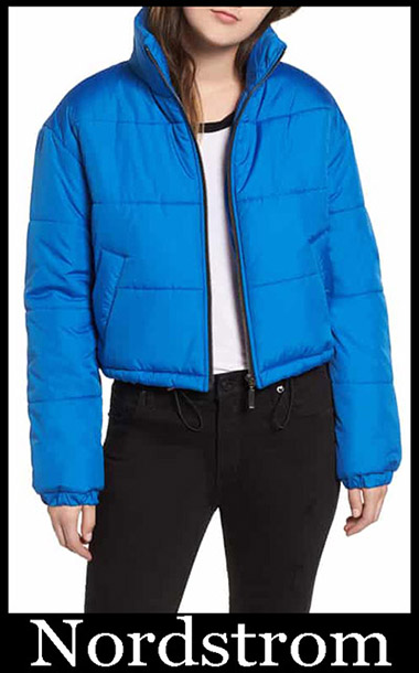 New Arrivals Nordstrom Jackets 2018 2019 Women's 12