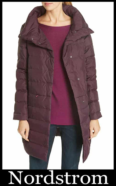 New Arrivals Nordstrom Jackets 2018 2019 Women's 13