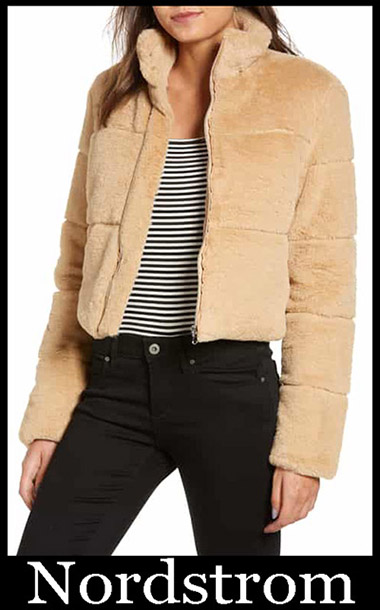 New Arrivals Nordstrom Jackets 2018 2019 Women's 14