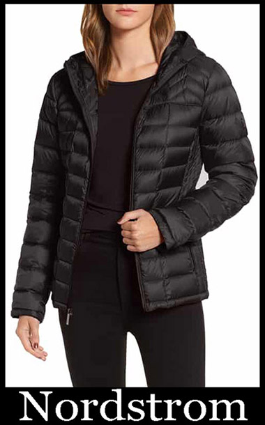 New Arrivals Nordstrom Jackets 2018 2019 Women's 17