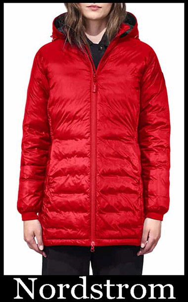 New Arrivals Nordstrom Jackets 2018 2019 Women's 19
