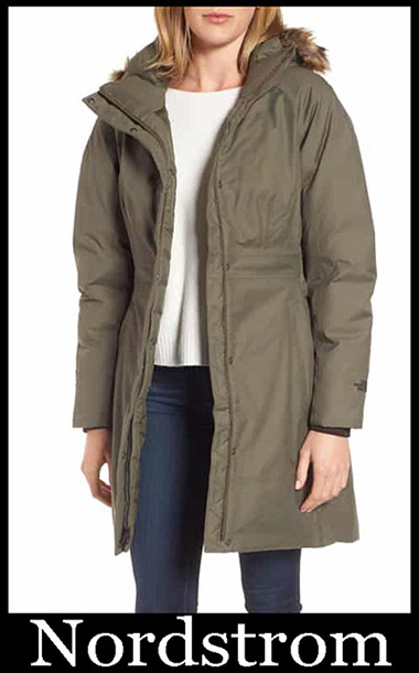 New Arrivals Nordstrom Jackets 2018 2019 Women's 2