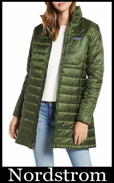 New Arrivals Nordstrom Jackets 2018 2019 Women's 20