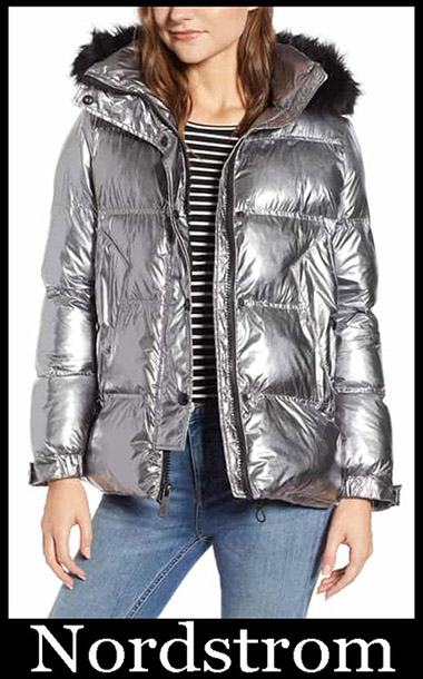 New Arrivals Nordstrom Jackets 2018 2019 Women's 22