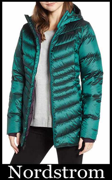 New Arrivals Nordstrom Jackets 2018 2019 Women's 23
