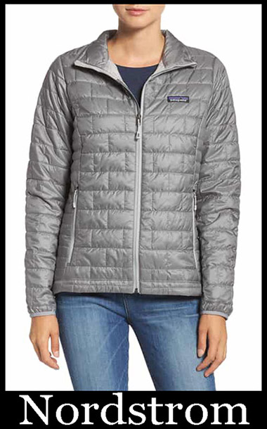 New Arrivals Nordstrom Jackets 2018 2019 Women's 26