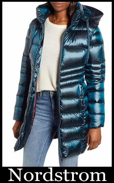 New Arrivals Nordstrom Jackets 2018 2019 Women's 28
