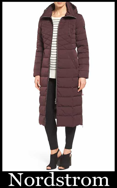 New Arrivals Nordstrom Jackets 2018 2019 Women's 29