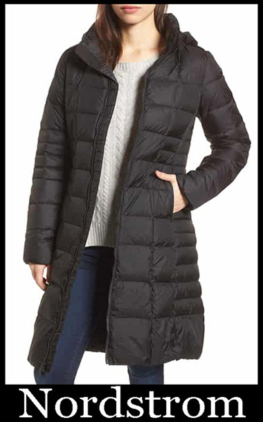 New Arrivals Nordstrom Jackets 2018 2019 Women's 3