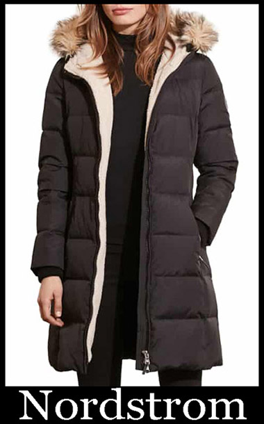 New Arrivals Nordstrom Jackets 2018 2019 Women's 32