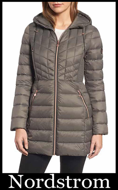 New Arrivals Nordstrom Jackets 2018 2019 Women's 4