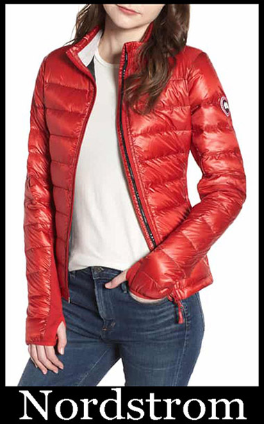 New Arrivals Nordstrom Jackets 2018 2019 Women's 5