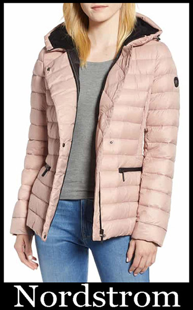 New Arrivals Nordstrom Jackets 2018 2019 Women's 8