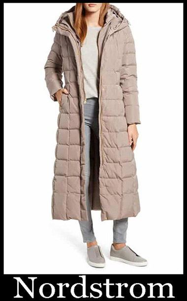 New Arrivals Nordstrom Jackets 2018 2019 Women's 9