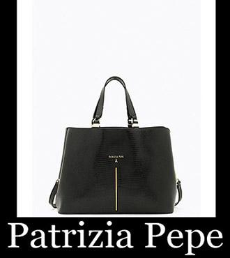 New Arrivals Patrizia Pepe Bags 2018 2019 Women's 38