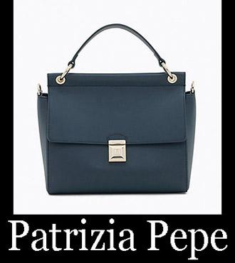 New Arrivals Patrizia Pepe Bags 2018 2019 Women's 45