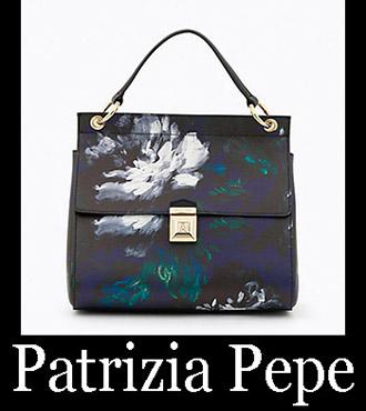 New Arrivals Patrizia Pepe Bags 2018 2019 Women's 51