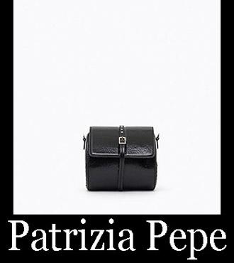 New Arrivals Patrizia Pepe Bags 2018 2019 Women's 53