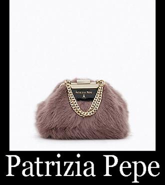 New Arrivals Patrizia Pepe Bags 2018 2019 Women's 56